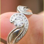 wed_ring1