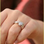 wed_ring3